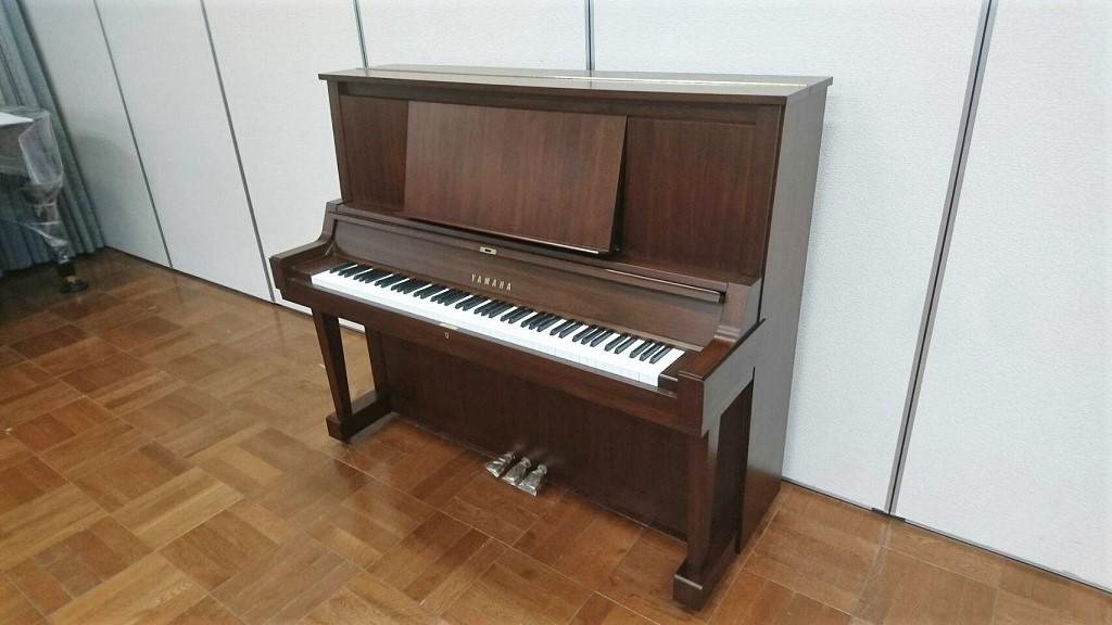 【中古】ヤマハ W102 #180XXXX 1974年製 (0420)