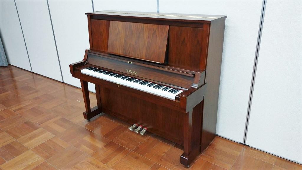 【中古】ヤマハ W102 1975年製